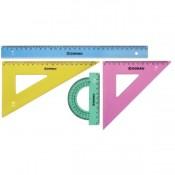 Γεωμετρικά Όργανα (11)
