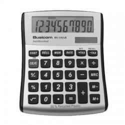 Dating ημερολόγιο αριθμομηχανή προξενιό πρόβλημα CS πάει