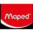 MAPED (1)