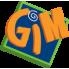 Gim (3)