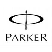 Parker (30)