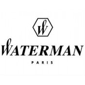 Waterman (34)